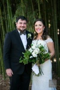 1-wedding-0028-200x300