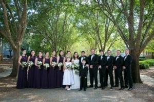 1-wedding-0031-300x200