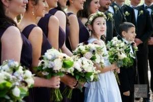 1-wedding-0032-300x200