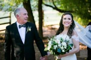 1-wedding-0050-300x200