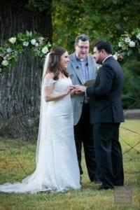 1-wedding-0061-200x300