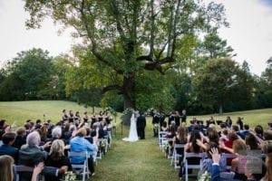 1-wedding-0063-300x200