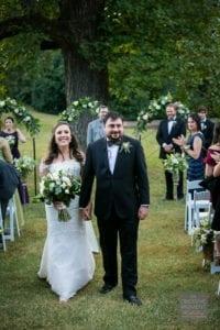 1-wedding-0067-200x300