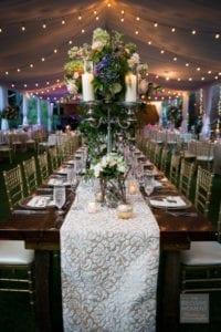 1-wedding-0086-200x300