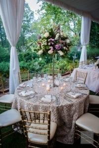 1-wedding-0087-200x300