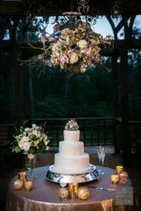 1-wedding-0088-200x300