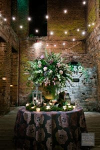 1-wedding-0089-200x300