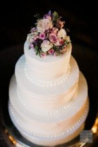 1-wedding-0109-200x300