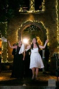 1-wedding-0130-200x300
