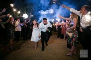 1-wedding-0132-300x200