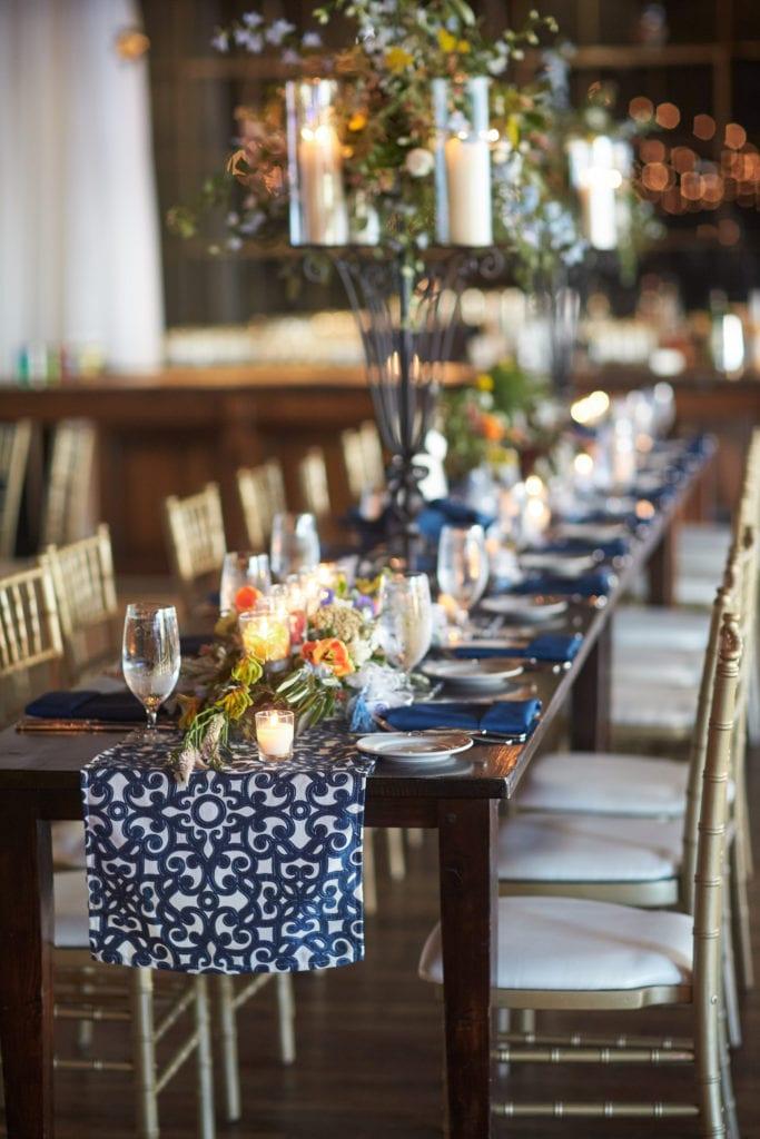 View More: http://laurastonephoto.pass.us/durrett-eroglu-wedding