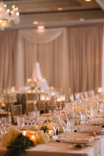 View More: http://laurastonephoto.pass.us/korowitz-bartels-wedding-1