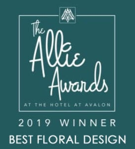 2019-Allie-Winner-Best-Floral-Design