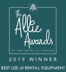 2019-Allie-Winner-Best-Use-Rental