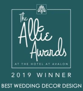 2019-Allie-Winner-Best-Wedding-Decor