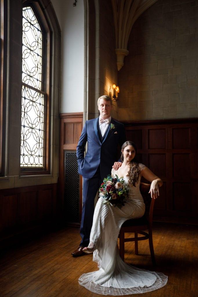Baillie Harrison Wedding 210