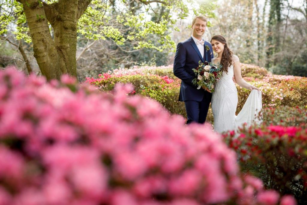 Baillie Harrison Wedding 260