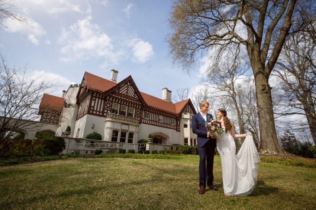 Baillie Harrison Wedding 301