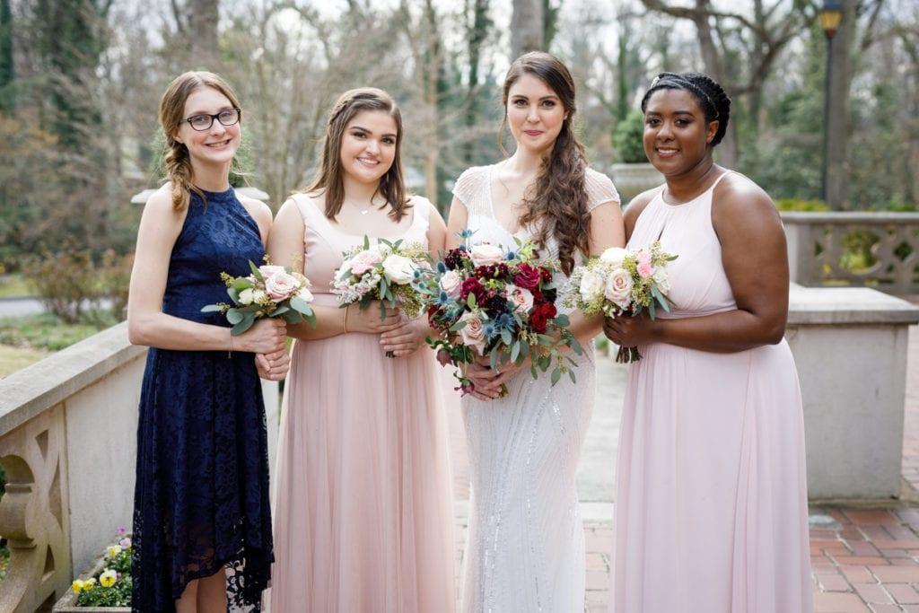 Baillie Harrison Wedding 303