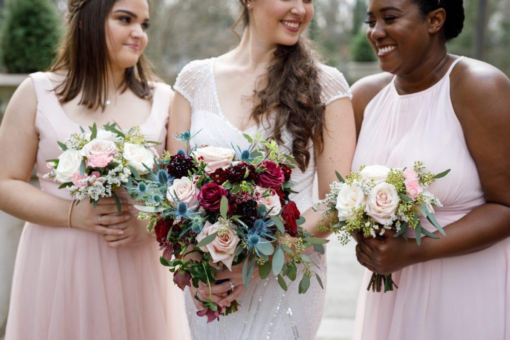 Baillie Harrison Wedding 308