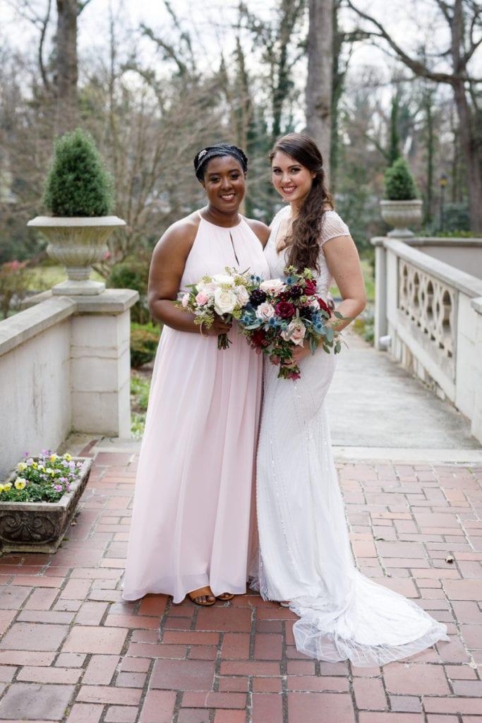 Baillie Harrison Wedding 311