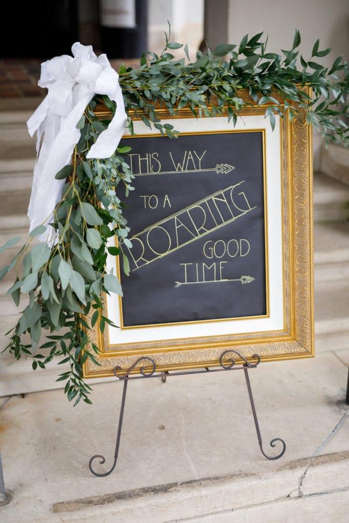 Baillie Harrison Wedding 361