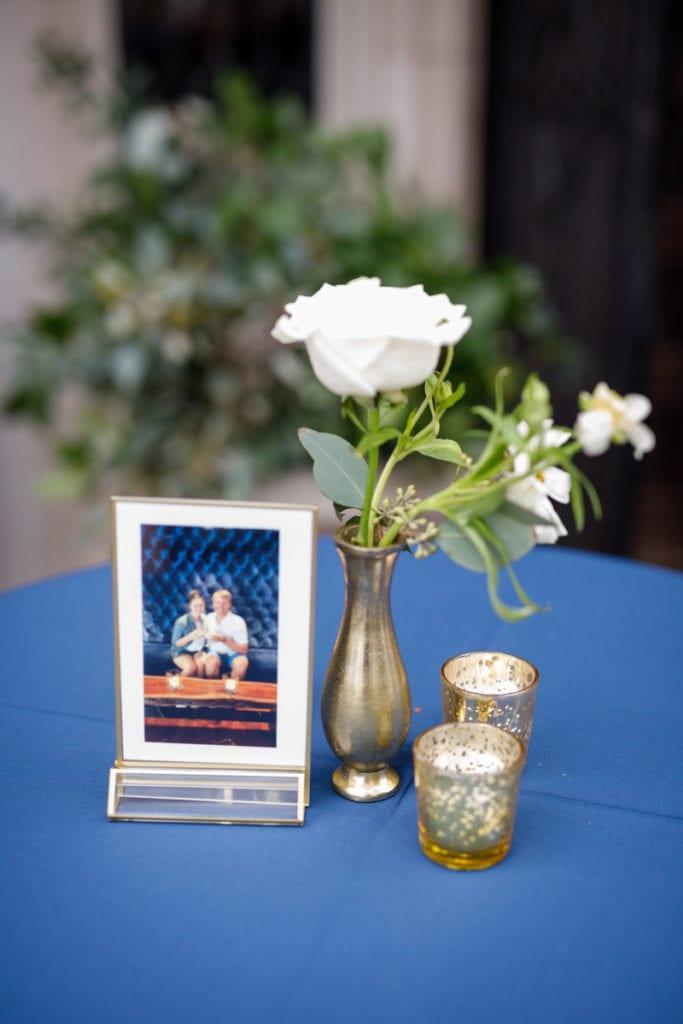 Baillie Harrison Wedding 386