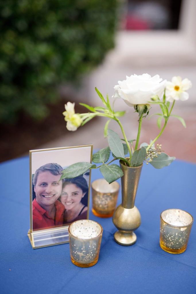 Baillie Harrison Wedding 387