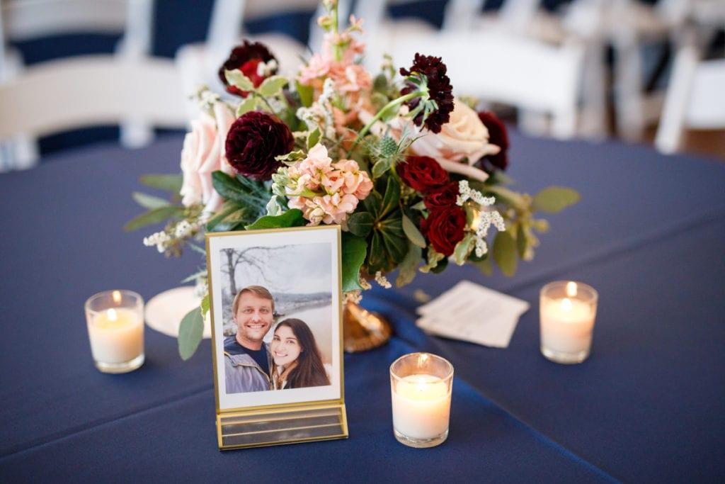 Baillie Harrison Wedding 402
