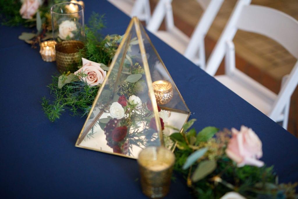 Baillie Harrison Wedding 405
