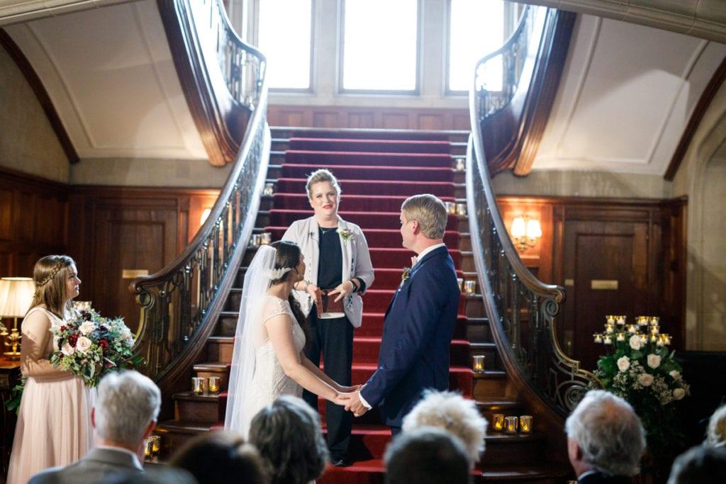 Baillie Harrison Wedding 527