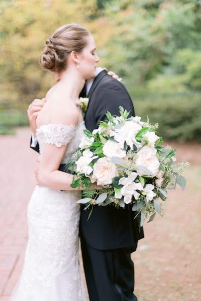 Ellie_Ryan_Wedding-183