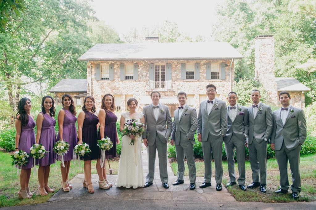 View More: http://junebirdphotography.pass.us/patterson-wedding