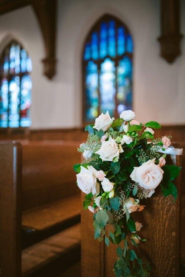 View More: https://laurastonephoto.pass.us/harris-waddell-wedding