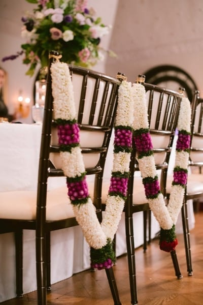 View More: http://laurastonephoto.pass.us/seghal-calderon-wedding