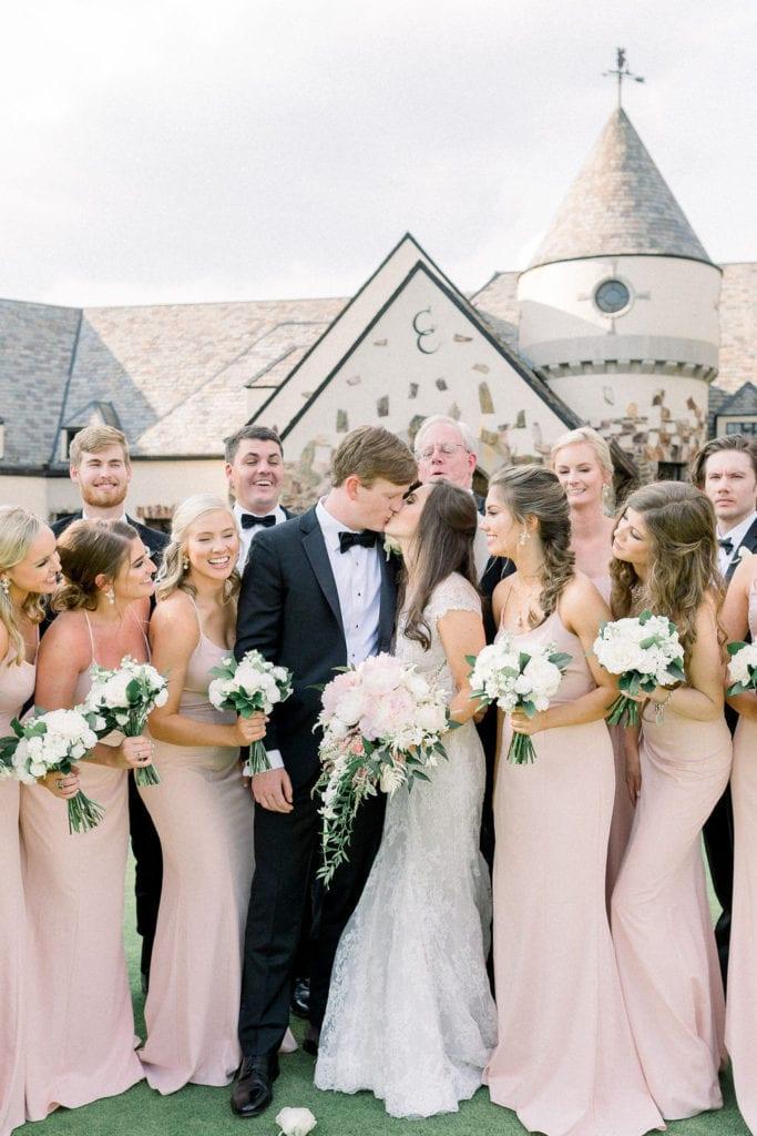 WeddingParty-193