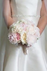 White-Shellhase-Wedding-0112-200x300