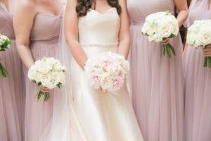White-Shellhase-Wedding-0169-300x200