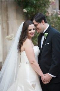 White-Shellhase-Wedding-0709-200x300