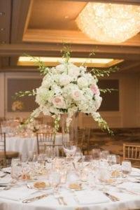 White-Shellhase-Wedding-0752-200x300