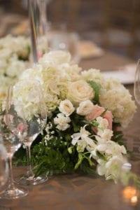 White-Shellhase-Wedding-0767-200x300