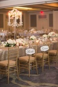 White-Shellhase-Wedding-0774-200x300