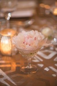 White-Shellhase-Wedding-0785-200x300