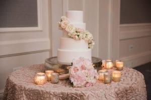White-Shellhase-Wedding-0911-300x200