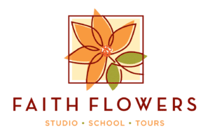 faith flowers_logo_rgb