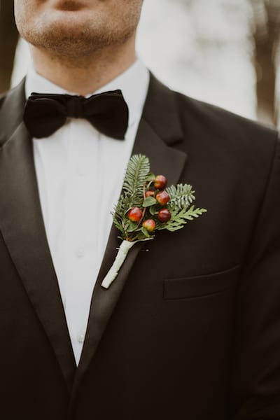 thecarters_wedding_KO-113