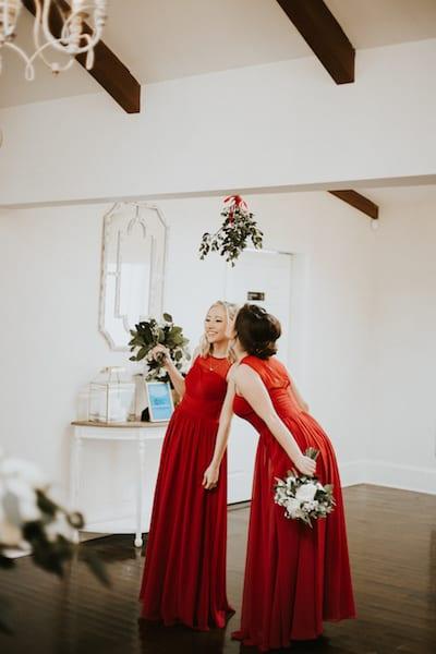 thecarters_wedding_KO-221