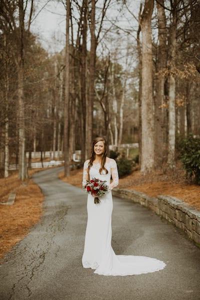 thecarters_wedding_KO-240