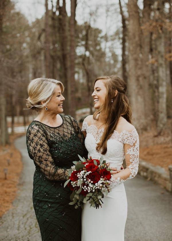 thecarters_wedding_KO-304