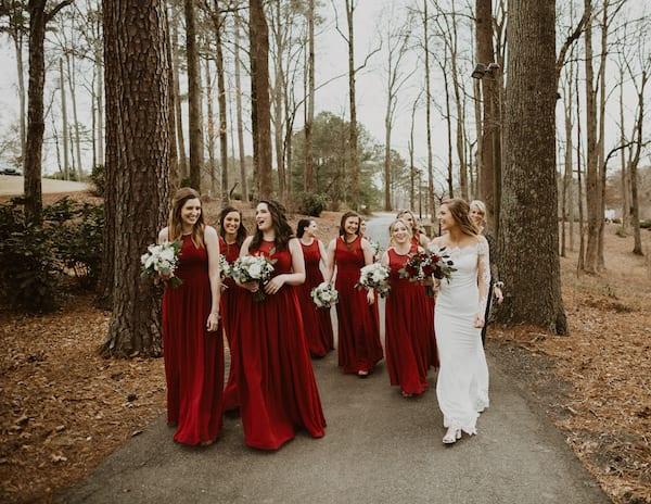 thecarters_wedding_KO-320